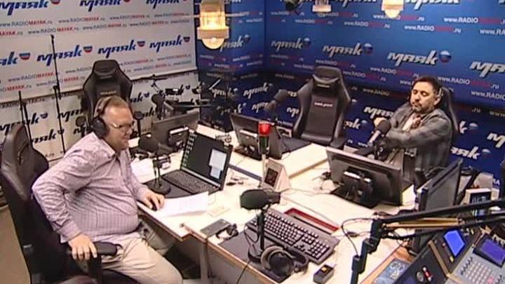 Сергей Стиллавин и его друзья. В каких ситуациях ваша женщина ведет себя некорректно?