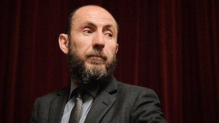 Кехман был гендиректором, астал худруком Новосибирского театра оперы ибалета
