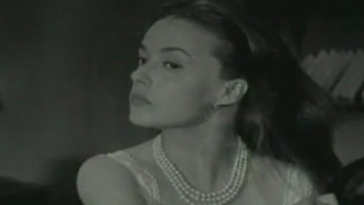 """""""В ее отстраненности была загадка"""". Умерла звезда французского кинематографа Жанна Моро"""