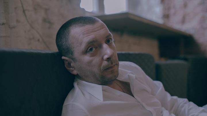 "Худруком театра ""Гоголь-центр"" назначен актер Алексей Агранович"