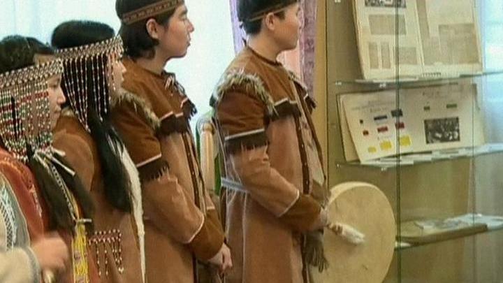 9 августа во всем мире отмечается Международный день коренных народов