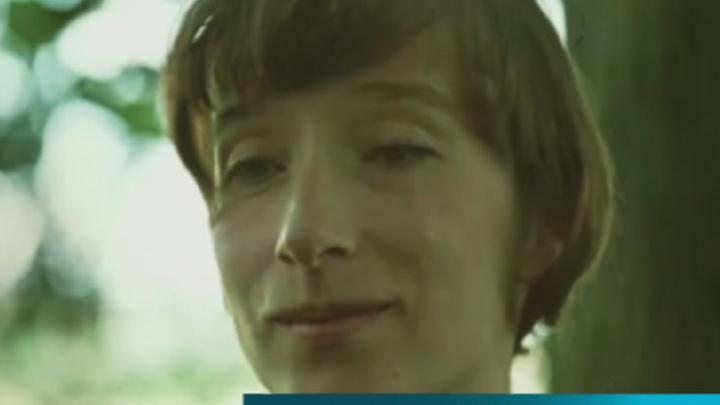 """На 70-м кинофестивале в Локарно − премьера отреставрированной ленты """"Одинокий голос человека"""""""