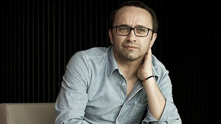 Фильм «Нелюбовь» завоевал три категории Европейской киноакадемии