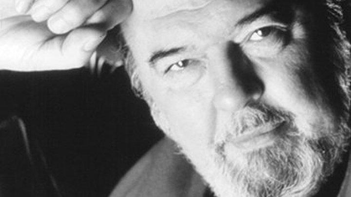 Скончался основатель Королевской шекспировской компании Питер вестибюль