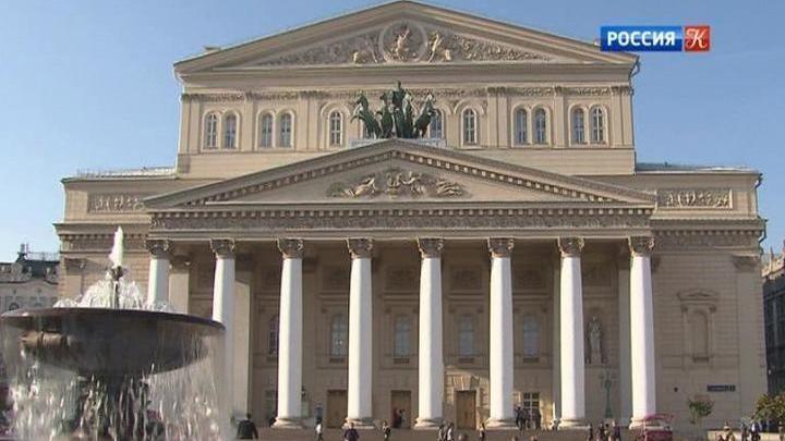 Общую «Аиду» «Метрополитен-оперы» иГАБТа вначале покажут вНью-Йорке