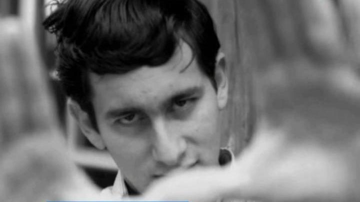 Документальный фильм о жизни и творчестве Стивена Спилберга представят в Америке