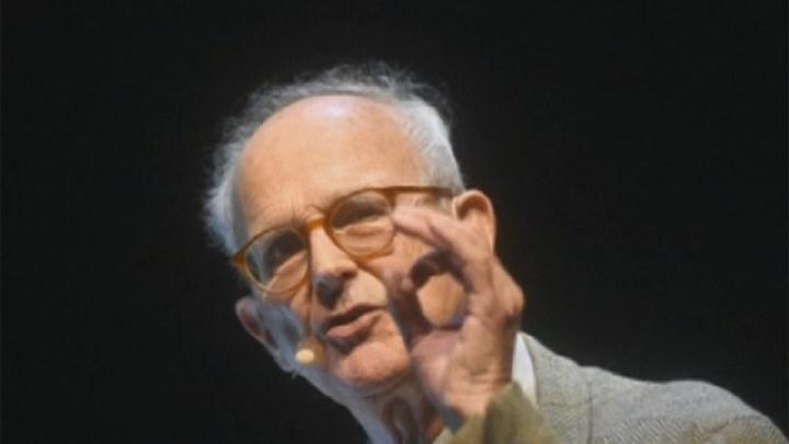 Стали известны нобелевские лауреаты по физике