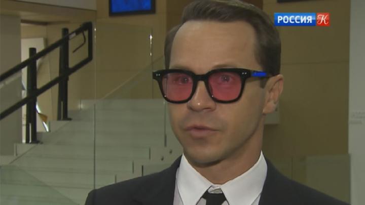 """Премьера фильма """"Салют-7"""" сегодня состоится в Государственном Кремлевском дворце"""