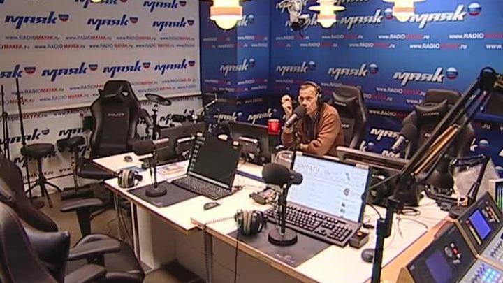 Кафедра. Лайфхаки с Игорем Ружейниковым. Старшие и младшие: как преодолеть проблемы общения
