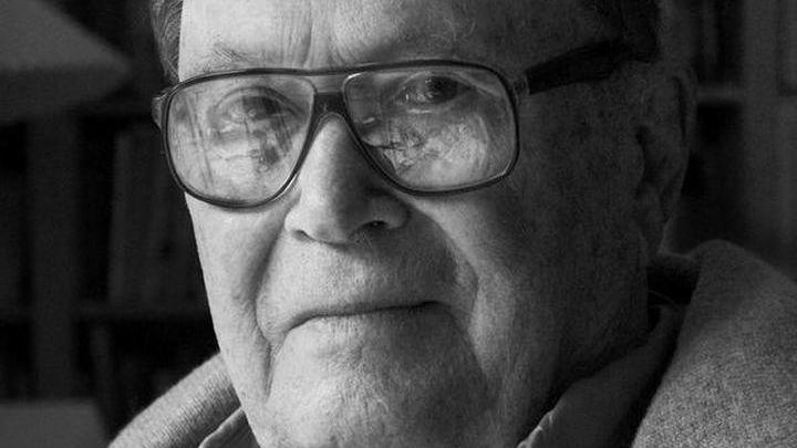 ВСША скончался переводчик Ахматовой иБродского