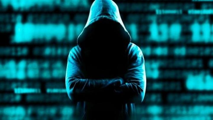 Стали известны самые популярные пароли в 2020 году