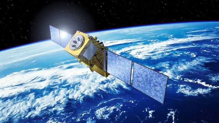 Уязвимости в GPS грозят глобальным финансовым коллапсом