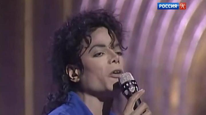 Майкл Джексон возглавил рейтинг покойных знаменитостей