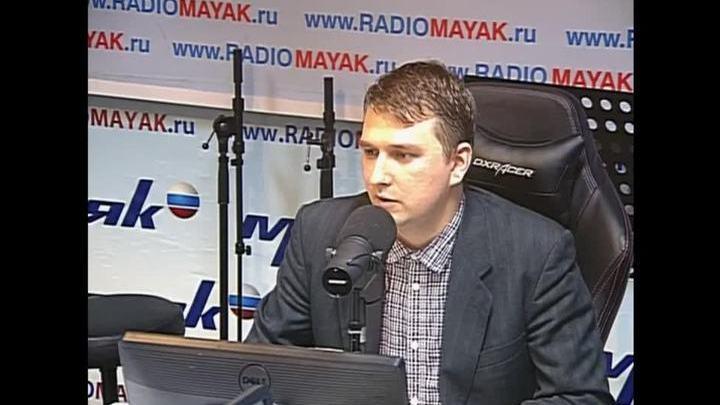 Сергей Стиллавин и его друзья. Зимбабве