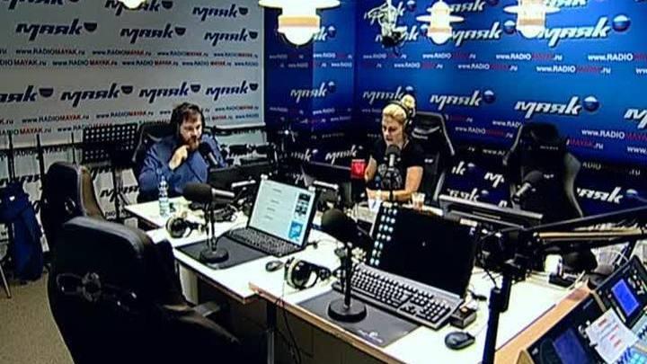 Сергей Стиллавин и его друзья. Поддаетесь ли вы потребительскому ажиотажу?
