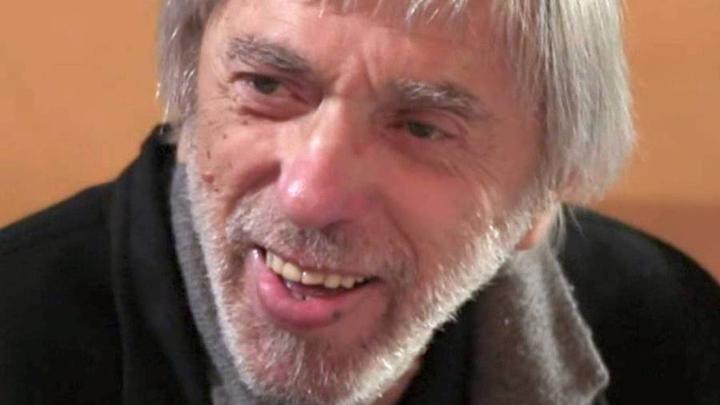 Композитор Эдуард Артемьев отметил юбилей