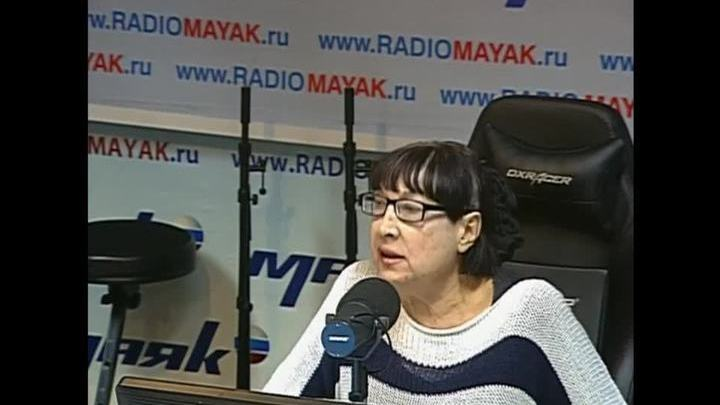 Сергей Стиллавин и его друзья. Эмансипация слова: о женской и мужской прозе