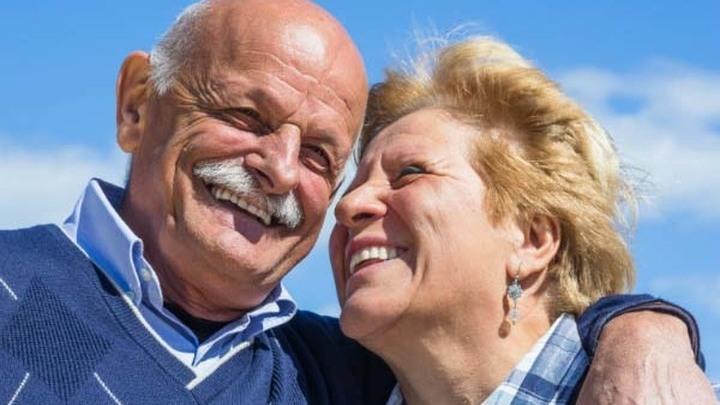 Активное долголетие: зачем к нему стремиться