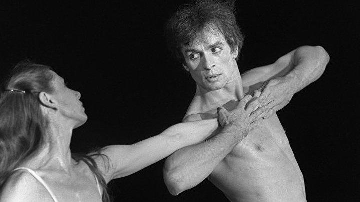 Песков назвал премьеру балета «Нуреев» в огромном театре мировым событием