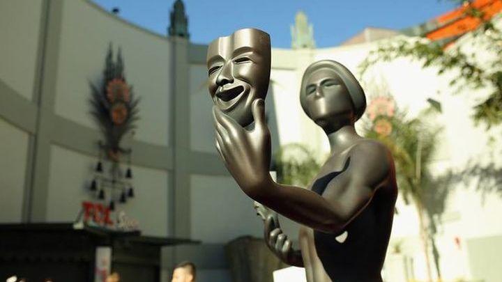 Известны номинанты напремию Гильдии киноактеров США