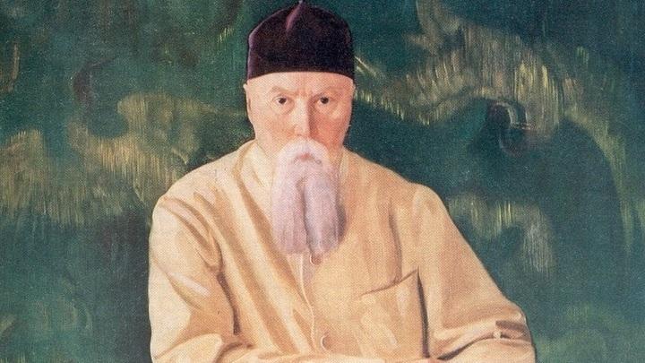 Около 190 картин Николая Рериха представят навыставке в столицеРФ