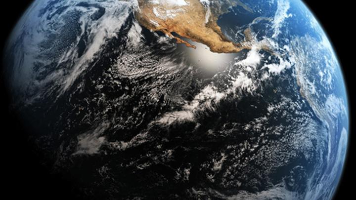 Вильфанд: изменения климата – не ядерная война, есть время адаптироваться