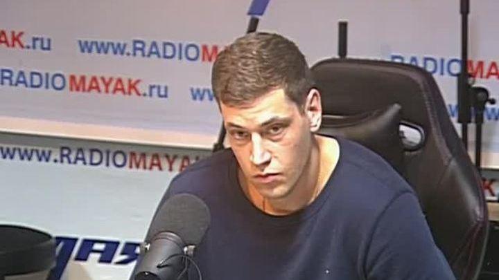 Егор Евдокимов о главных проблемах мужского гандбола и подготовке к ЧМ-2019