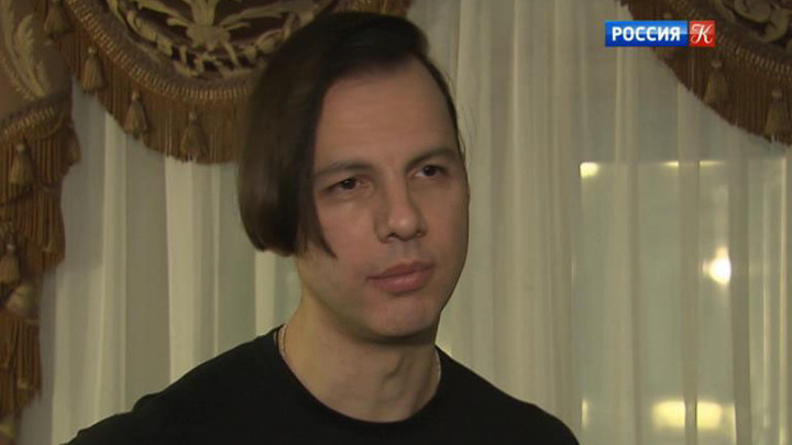 Теодор Курентзис и оркестр MusicAeterna завершили первый гастрольный тур по России