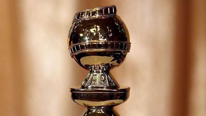 ВЛос-Анджелесе состоялась 75-я церемония вручения премии «Золотой глобус»