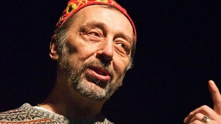 «Коляда-театр» открывает фестиваль в столице России