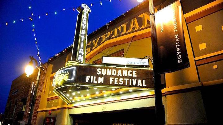 Сто мировых премьер: фестиваль независимого кино «Сандэнс» стартует вСША