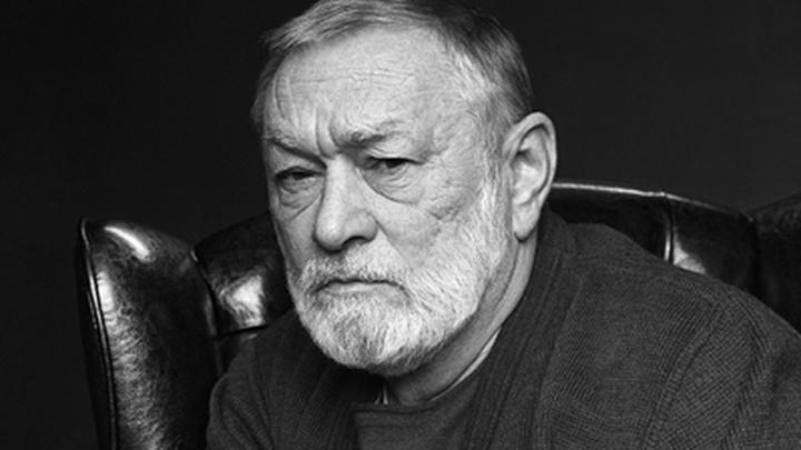 ВСамаре скончался  Вячеслав Гвоздков