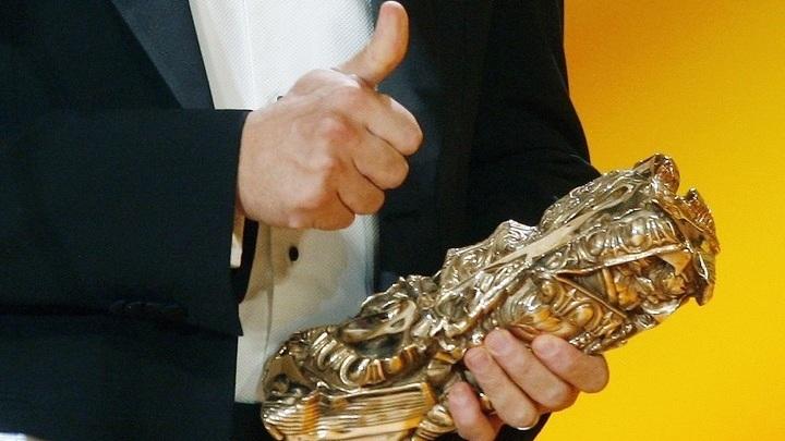 Фильм Андрея Звягинцева «Нелюбовь» выдвинут нафранцузскую премию «Сезар»