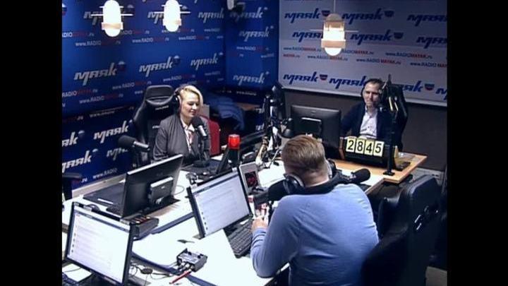 Сергей Стиллавин и его друзья. Нужно ли защищать права мужчин?