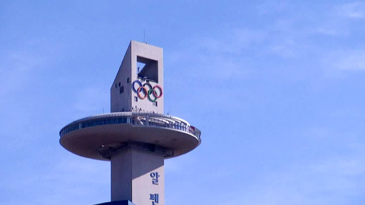 Врачи британской сборной порекомендовали своим атлетам пропустить открытие Игр