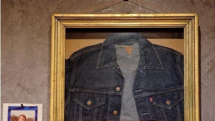 Джинсы Михалкова и куртка Бродского. В Музее социалистического быта открылась новая выставка
