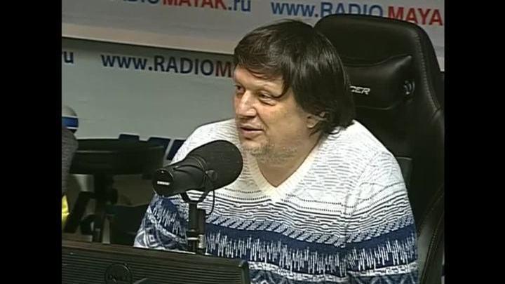 Сергей Стиллавин и его друзья. Дошкольное образование: что важно знать, записывая ребенка на секции и в кружки