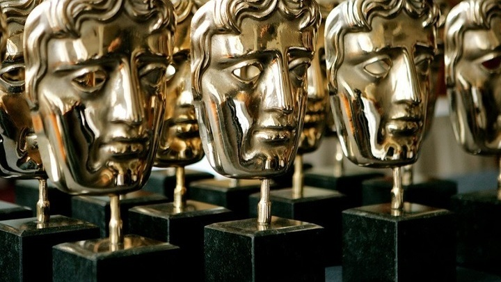 Британская академия кино назвала лауреатов премии BAFTA