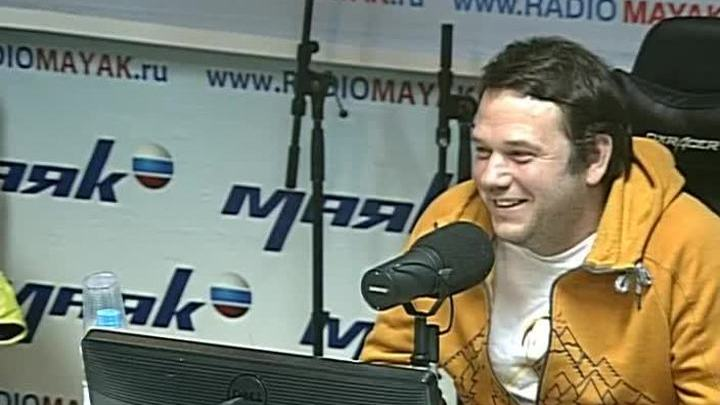Сергей Стиллавин и его друзья. Горы. Экотуризм