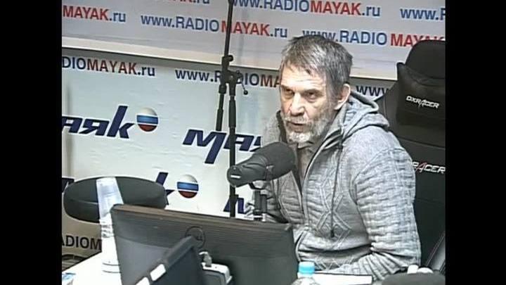Сергей Стиллавин и его друзья. Риски в образовании