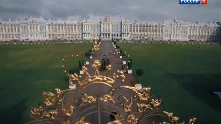 """Фестиваль телевизионных фильмов """"Утро Родины"""" близится к финалу"""