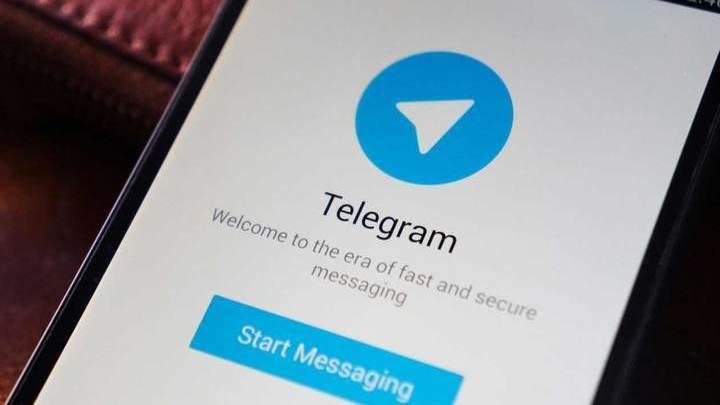 Telegram могут заблокировать уже завтра