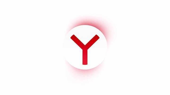 """В """"Яндекс.Браузере"""" появился менеджер паролей"""