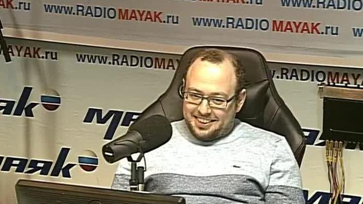 Сергей Стиллавин и его друзья. Жертвенность и жадность