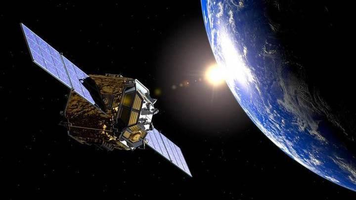 Билл Гейтс, Airbus и SoftBank профинансировали спутниковые карты, обновляемые в реальном времени