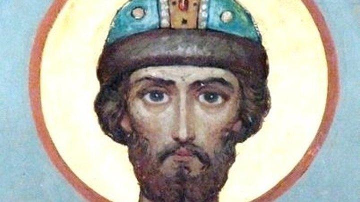 Святой правитель Твери. Князь Михаил Ярославич