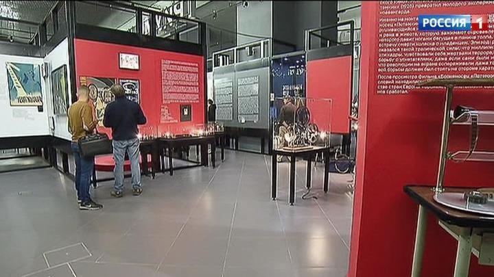 Театры проекта «Золотая маска» в городе» выступят на фестивале «Рыбная неделя» в Москве