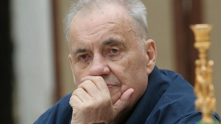 ВСамаре открылся музей культового кинорежиссера Эльдара Рязанова