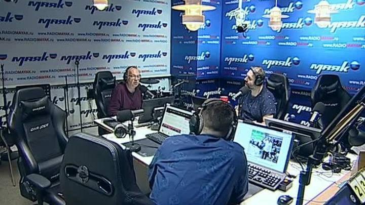 Мастера спорта. Юрий Давыдов: о футбольно-музыкальном фестивале «Арт-футбол»