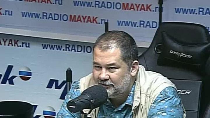 Сергей Стиллавин и его друзья. Сергей Лукьяненко о «Черновике»